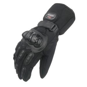 Motorcycle gloves waterproof mad-15