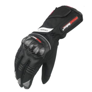 Winter waterproof gloves mad-19