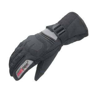 Moto gloves waterproof mad-22