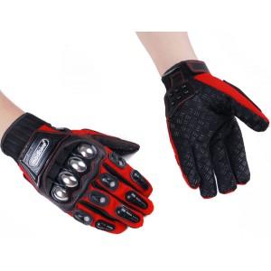 10B-madbike gloves