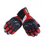 19 carbon fiber gloves