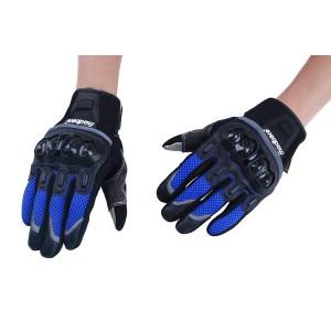 Touch gloves d03